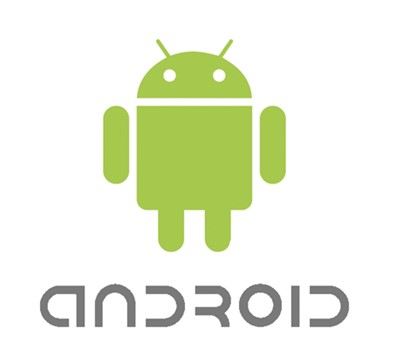 Dispositivos_Compatibles_LOGO_ANDROID.jpg
