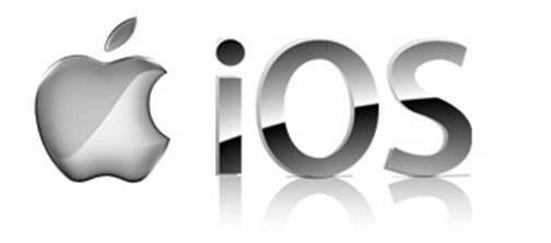 Dispositivos_Compatibles_LOGO_iOS.jpg